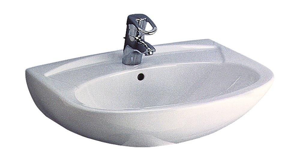 Waschbecken zeichnung  Waschtisch | Waschbecken | Waschplatz | Beige | 60 cm | Braun ...