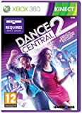 Cheapest Dance Central 2 (Kinect) on Xbox 360
