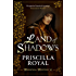 Land of Shadows (Medieval Mystery Book 12)