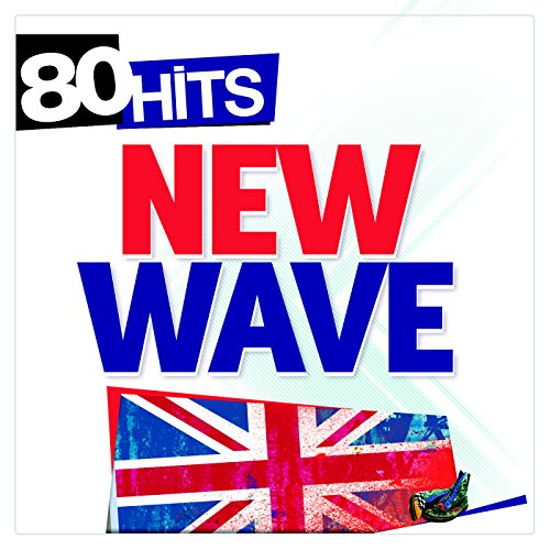 80-hits-new-wave