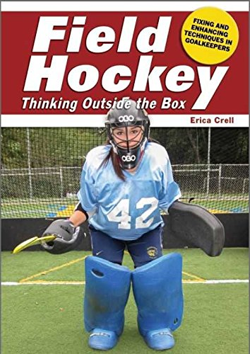 Thinking Outside the Box: Fixing and Enhancing Techniques in Goalkeepers