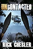 Uncontacted (English Edition)
