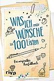 ISBN 3742306391