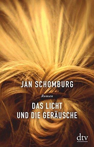 Das Licht und die Geräusche: Roman