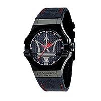Reloj MASERATI para Hombre R8851108010 de MASERATI