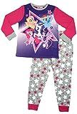 My Little Pony Pyjamas Girls PJ's Ages 4-10 Years