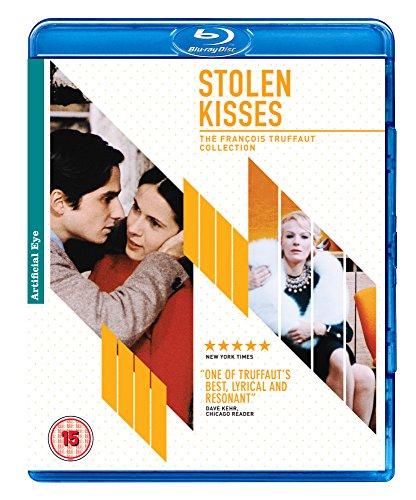 stolen-kisses-blu-ray