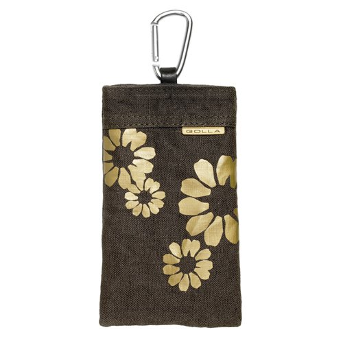 golla-golg526-libby-mobile-bag-brown
