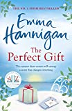 The Perfect Gift (English Edition)