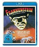 Frankenstein kostenlos online stream