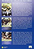 Bud Spencer & Terence Hill (Cofanetto - 3 DVD) [Import italien]