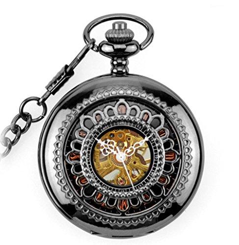 montre-de-poche-montre-a-quartz-la-personnalite-le-cuivre-des-fleurs-des-cadeaux-w0021