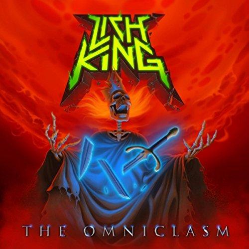 The Omniclasm [Explicit]