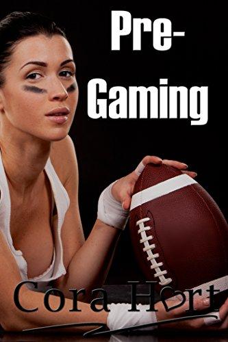 Pre-Gaming (English Edition)