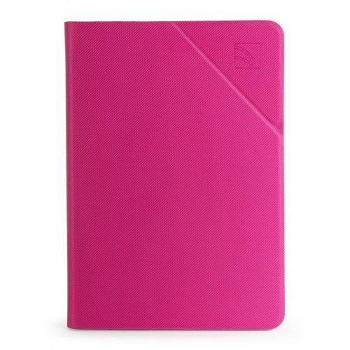 tucano-angolo-folio-case-for-apple-ipad-mini-retina-pink
