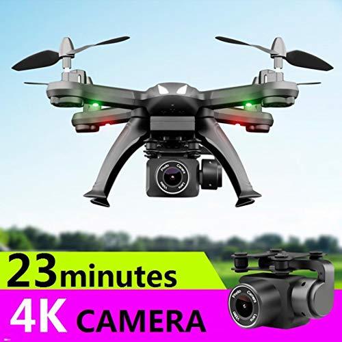 Drone X6S HD 4K Telecamera Telecomando ripresa notturna