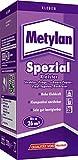 Metylan - Cola especial con máxima adherencia (10% extra,tecnología Henkel-MCX)