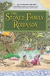 Stoned Family Robinson