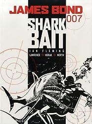 James Bond: Shark Bait (James Bond 007 (Titan Books))