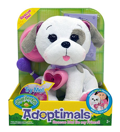 cabbage-patch-kids-adoptimals-9-plush-pet-bulldog