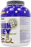 Weider Premium Whey Protein, Schoko-Nougat (1 x 2.3 kg) - 4