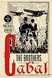 The Brothers Cabal (Johannes Cabal Novels)