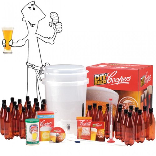coopers-diy-micro-brewery-beer-kit