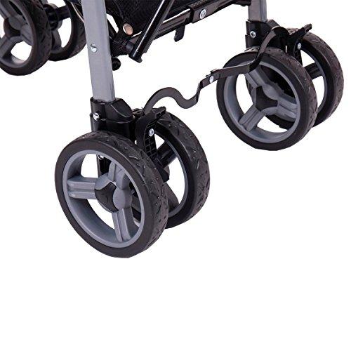 Babycab buggy Max Kinderwagen - 5