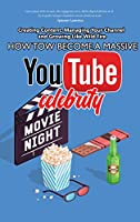 In this ebook you will learn how to master Youtube and become a successful businessman thanks to it.In this book you will find out how to:Increase your views on YoutubeMake a strategy for your youtube marketingHow to begin a youtube optimizat...