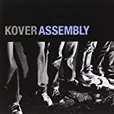 Assembly [Import anglais]