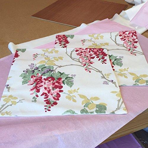 laura-ashley-handmade-cushion-covers-in-wisteria-fabric