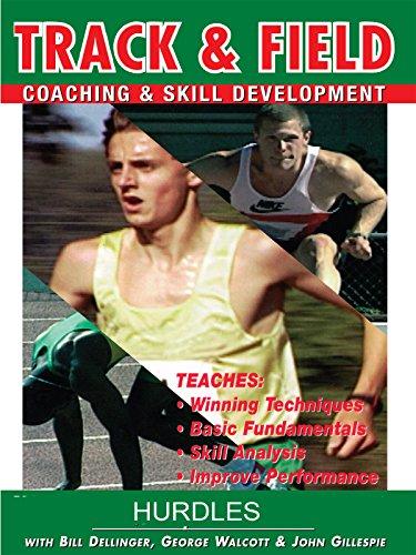 track-field-coaching-skill-development-hurdles-ov