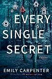 Every Single Secret: A Novel (English Edition)