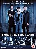The Protectors: Season 1 [DVD] [Reino Unido]