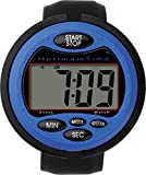 OPTIMUM TIME ULTIMATE EVENT WATCH - BLUE - OPT0045