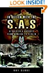 In Action With the Sas: A Soldiers Od...