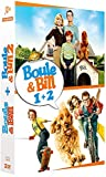 """Afficher """"Boule et Bill 1"""""""