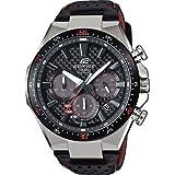 Edifice Premium Solar Uhr EFS-S520CBL-1AUEF