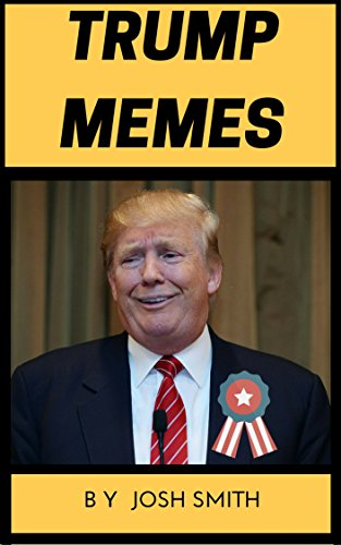 Image of: Memes Donald Trump Hilarious Meme Book Small Loan Of Million Dollars Amazon Uk Memes Donald Trump Hilarious Meme Book Small Loan Of Million