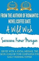 A Wild Wish