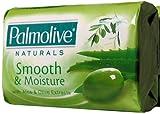 Palmolive Naturals Moisture Care with Al...