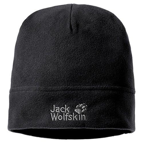 jack-wolfskin-real-stuff-unisex-mutze-black-one-size-19590