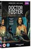 Doctor Foster [DVD] [2015]