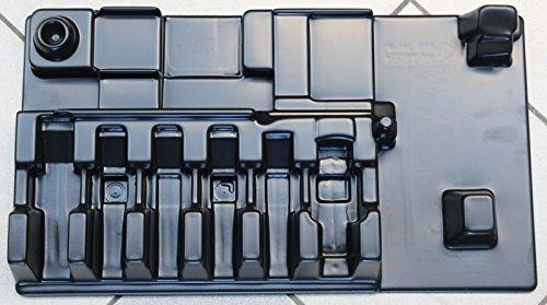 Preisvergleich Produktbild REMS Inlay für Power Press E SE ACC für Stahlblechkoffer Pressmaschine Koffer