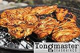 Best Chicken Marinades - Lemon Zest and Pepper - 5 Minute Marinade Review