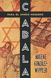 Cabala Para El Mundo Moderno/Kabbalah for the Modern World