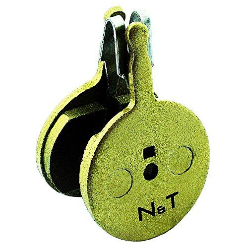 noah-and-theo-nt-bp003-si-sintered-disc-brake-pads-fit-promax-dsk-310-dsk-710-dsk-715-dsk-717-dsk-72
