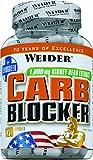 Weider Carb Blocker, 1er Pack (1 x 100 g)