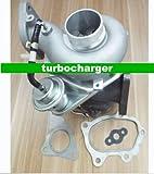 Gowe Turbolader für rhf5h va430083vb430083vc43008314411aa51114411aa51a VF40Turbo Turbolader für Subaru Legacy GT Subaru Outback XT