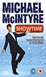Michael McIntyre Stand-Up Comedy
